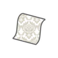Carta Damascata