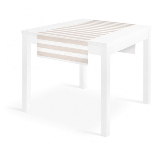 Band Sabbia Runner 120x48 (Sabbia) di www.monochic.it Runner Monouso