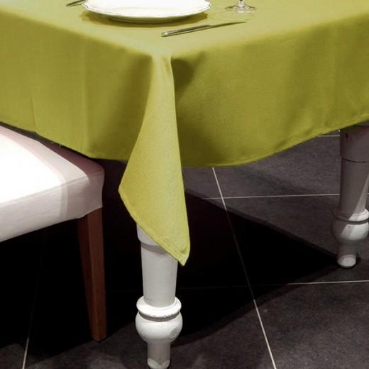 Tovaglia Antimacchia Olio 150x150 (Tovaglie Antimacchia) di www.monochic.it Tovaglie Antimacchia