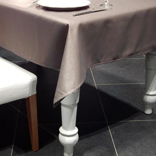 Tovaglia Antimacchia Creta 150x200 (Tovaglie Antimacchia) di www.monochic.it Tovaglie Antimacchia