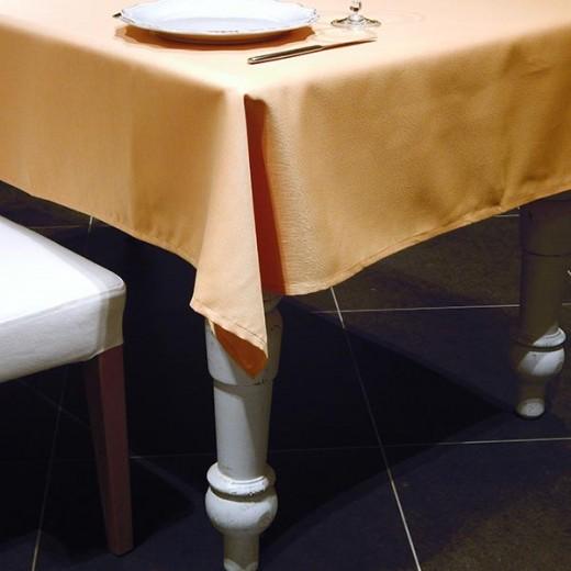 Tovaglia Antimacchia Gialla 150x150 (Tovaglie Antimacchia) di www.monochic.it Tovaglie Antimacchia