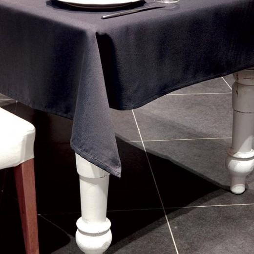 Tovaglia Antimacchia Nero 150x150 (Tovaglie Antimacchia) di www.monochic.it Tovaglie Antimacchia
